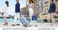 #Dysfunctional: Exclusive pics of the amazing ensemble cast of 'Dil Dhadakne Do'