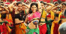 #EkPaheliLeela: Sultry Sunny Leone speaks exclusively to the UKAsian