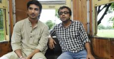 #Inspiration: Dibakar Banerjee, Byomkesh Bakshi and the lure of the forbidden
