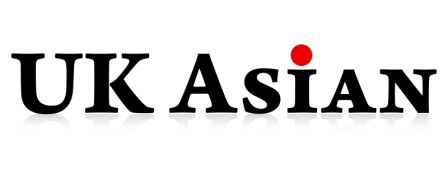 British Asian News Portal For Indian, Pakistani, Srilankan, Nepal, Bangladesh community living in the UK. Log in for Asian News in London, Birmingham, Manchester, yorkshire, Leicester